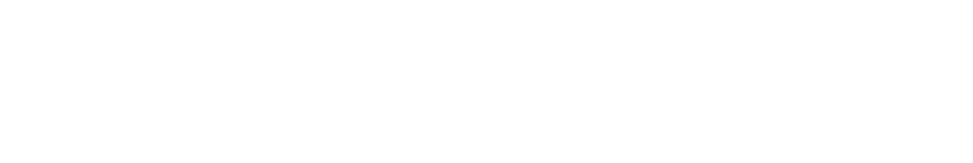 Sneakers・Shoes・Apparel・Goods・SNS studio